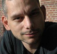 Christian Peters - DO.CN® Heilpraktiker
