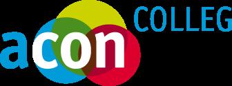 acon COLLEG