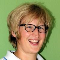 Eva-Maria Bollermann - Heilpraktikerin