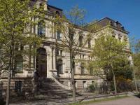 Anatomieseminar Erlangen