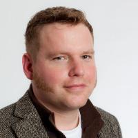 Christian Blumbach, DO.CN®, Heilpraktiker