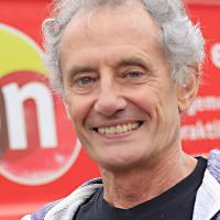 Frans van Breukelen, DO.CN® Heilpraktiker