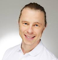 Cyril Delarue - DO.CN® Heilpraktiker