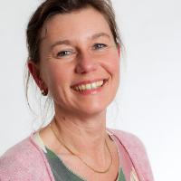Petra Hake, DO.CN®, Heilpraktikerin