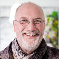 Michael Hoste, Heilpraktiker