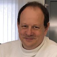 Karsten Blankennagel, DO.CN®, Heilpraktiker
