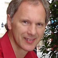 Josef Matt - Heilpraktiker