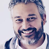 Markus Opalka - Heilpraktiker