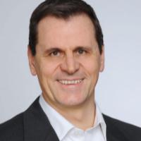 Uwe Rathay, DO.CN®, Heilpraktiker