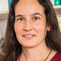 Cécile Rohlmann - Heilpraktikerin