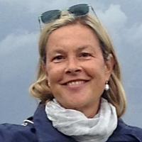 Carola Salandi, DO.CN®, Heilpraktikerin