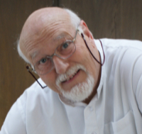 Wolfgang Schallmey, DO.CN®, Heilpraktiker