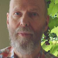 Konrad Schönnenbeck - DO.CN® Heilpraktiker