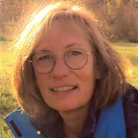 Renate Schrottenbaum - Heilpraktikerin