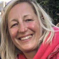 Sandra Werder - DO.CN® Heilpraktikerin