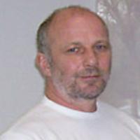 Uwe Ziborski - Heilpraktiker