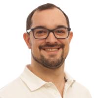 Martin Sailer, DO.CN®, Heilpraktiker