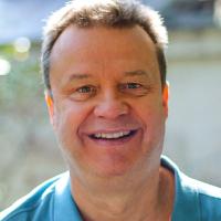 Dirk-Rüdiger Noschinski DO.CN® Heilpraktiker